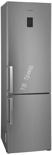 Холодильник Samsung RB37J5350SS