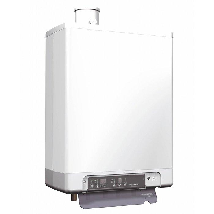 ACV Kompakt HR eco 30/36