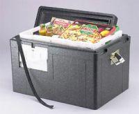 Ящик рыболовный зимний 102 л 12060