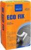 Клей для Плитки 20кг Серый Kiilto Eco Fix