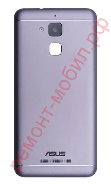 Задняя крышка для Asus ZenFone 3 Max ( ZC520TL ) ( X008D )