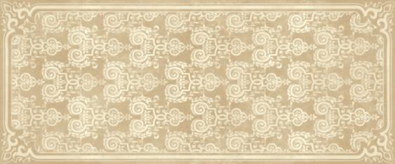 Visconti beige wall 03