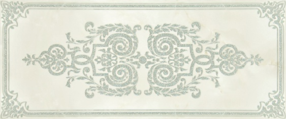 Visconti turquoise decor 03