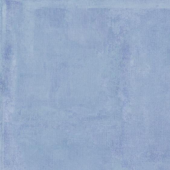 Alisia blue PG 01