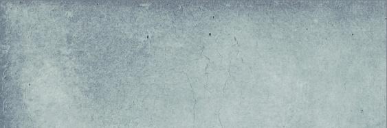 Antonetti blue wall 01