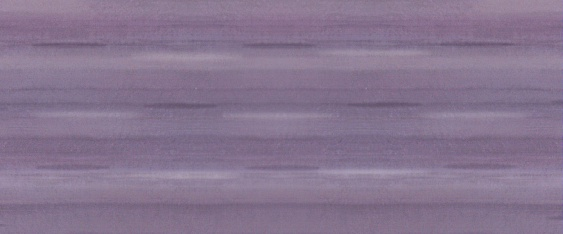 Aquarelle lilac wall 02