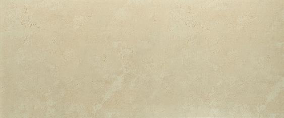 Bliss beige wall 01