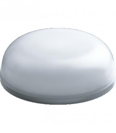 Светильник сенсорный NBL-R2 мощность 6Вт