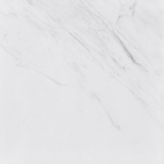 Celia white PG 01