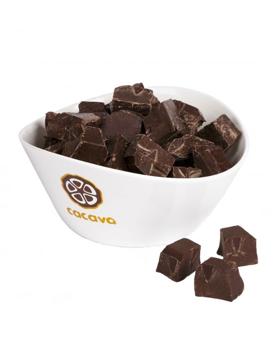 Молочный шоколад 50 % какао (Венесуэла), 100 гр, 300 гр.