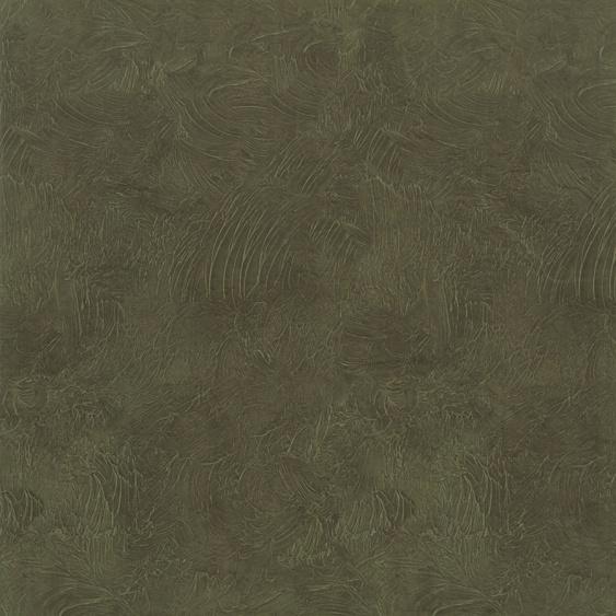 Concrete grey pg 02