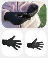 Перчатки - Fleece - Для детей и взрослых HKM
