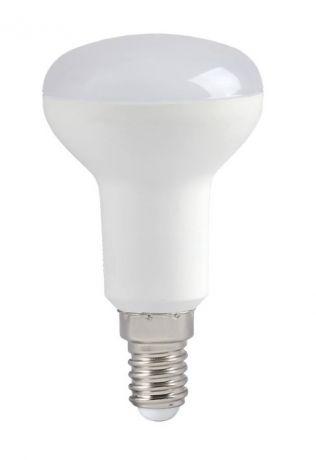 LED E14 ECO 5w 230v 3000K R50