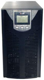 Pro-Vision Black M2000 P LT