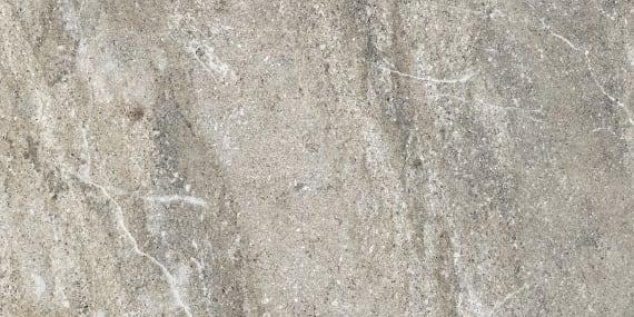 6060-0256 Керамогранит Титан 30х60 серый