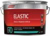 Краска Трещиностойкая Акриловая 0.9л Белая Parade Professional F70 Elastic