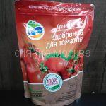 Organik Miks Udobrenie dlya tomatov 850 g