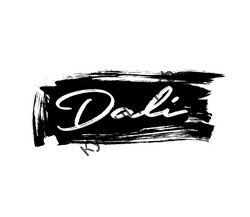 Dali - Pina Colada (Пина колада)1гр