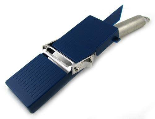 Многофункциональный Нож-пиллер Турбо (TURBO)