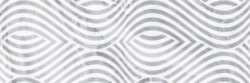Ginevra grey decor 01