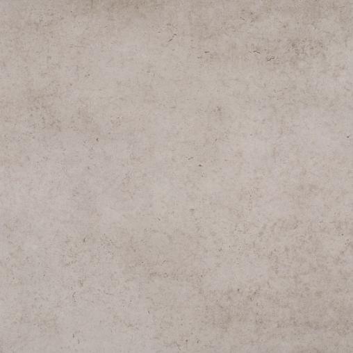 Kallisto grey PG 01