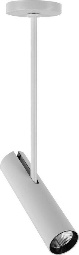 Светильник светодиодный Feron AL524 накладной 30W 4000K белый