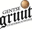 GENTSE GRUUT Stads Brouwerij