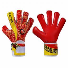 Вратарские перчатки Elite Huaxia