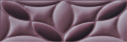 Marchese lilac wall 02