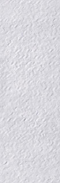 Olezia grey light wall 02