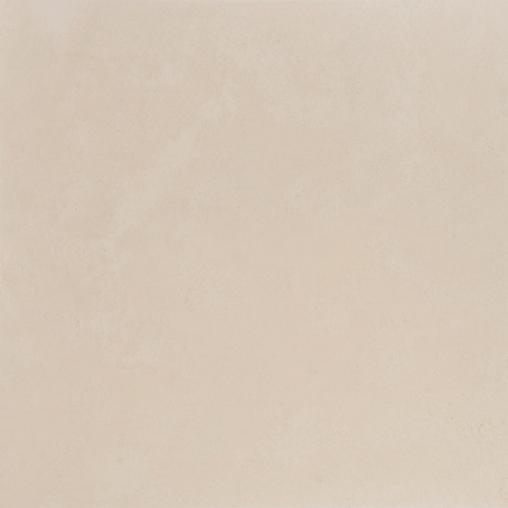 Orion beige pg 01