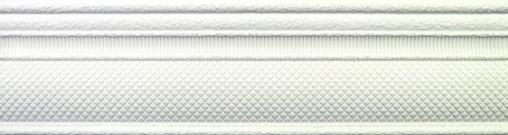 Dynamic white border 02