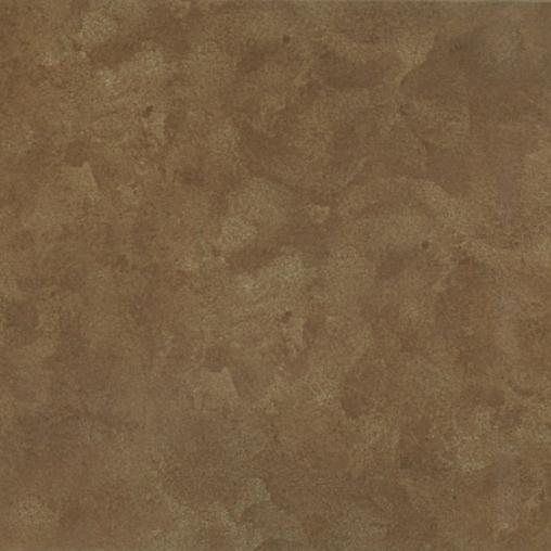 Patchwork brown pg 02