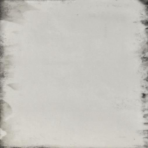 Portofino white wall 01