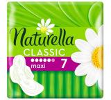 Прокладки NATURELLA Ultra жен.ароматизир.8 шт Camomile Maxi Single
