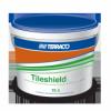Terraco Tileshield Акриловое Защитное Покрытие для Черепицы 15л