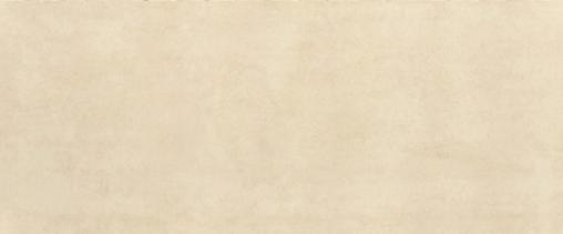 Quarta beige wall 01