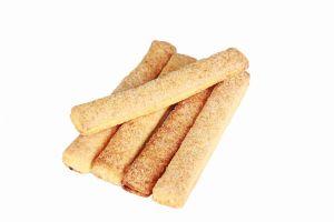 Печенье Итальянская слоеная палочка 500 гр (Волков)