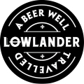 Lawlander Brewery
