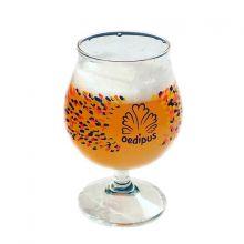 Бокал для пива Oedipus Bol 330 мл