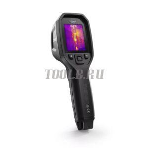 Flir TG267 - тепловизор