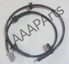 479101DA1A Датчик ABS передний Nissan X-Trail (T31)