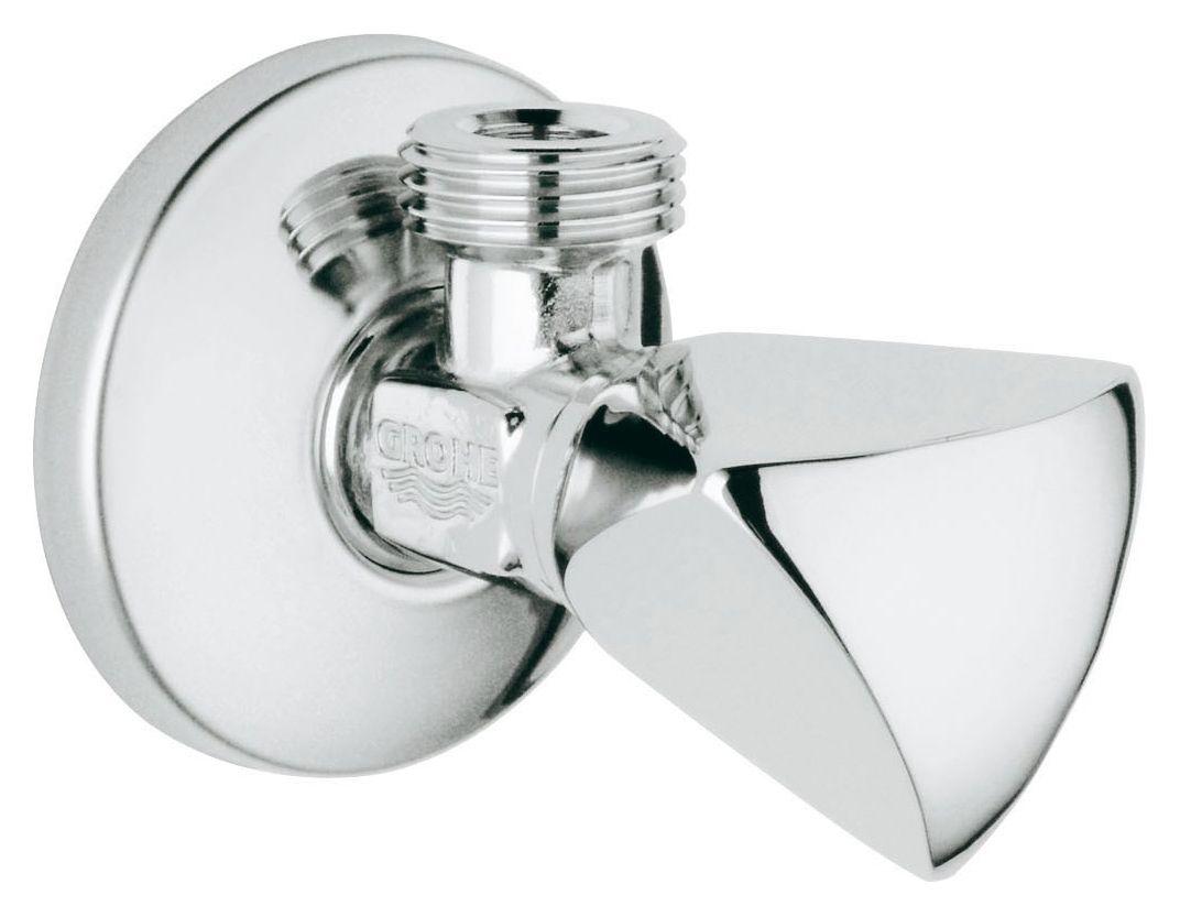 Grohe вентиль для раковины 22940000 ФОТО