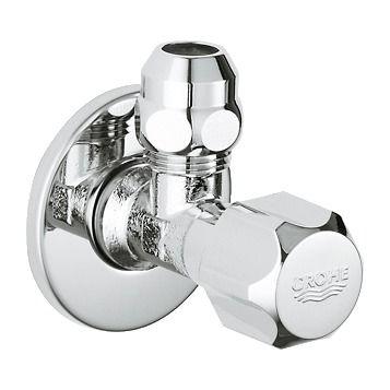 Grohe вентиль для раковины 2201700M ФОТО