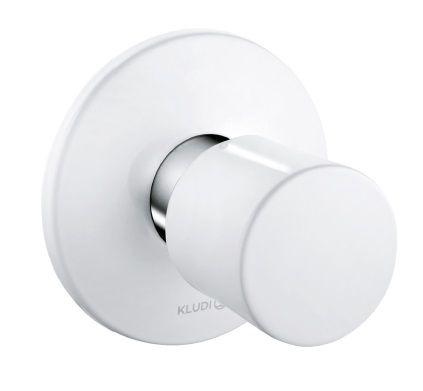 Kludi Balance вентиль для ванны и душа 528159175 ФОТО