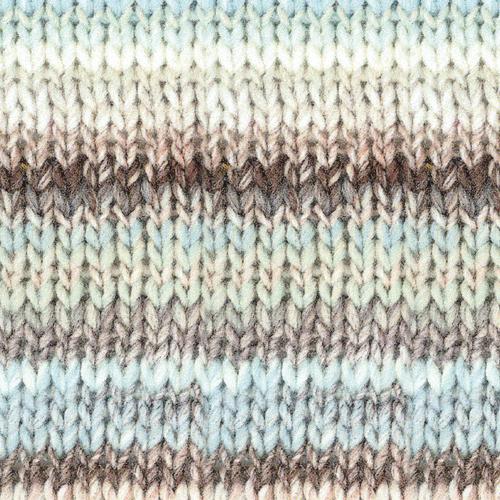 Пряжа OLYMPIA Lana Grossa цвет 084