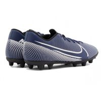 Nike Vapor 13 Club FG/MG (AT7968-410)