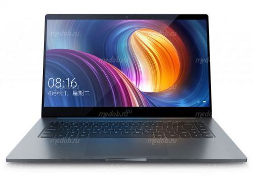 "Ноутбук Xiaomi Mi Notebook Pro 15.6"" 2019 (Intel Core i5 8250U 1600 MHz/15.6""/1920x1080/8Gb/256Gb SSD/DVD нет/NVIDIA GeForce MX250/Wi-Fi/Bluetooth/Windows 10 Home) Grey JYU4119CN"