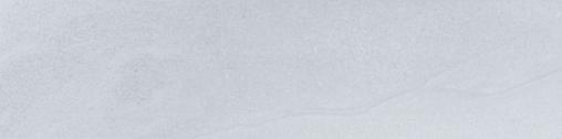 Arkona grey light PG 01