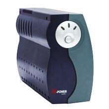 N-Power Smart-Vision Prime SVP-625